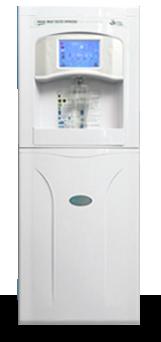 maquina generadora de agua tipo 1