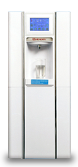 maquina generadora de agua tipo 3